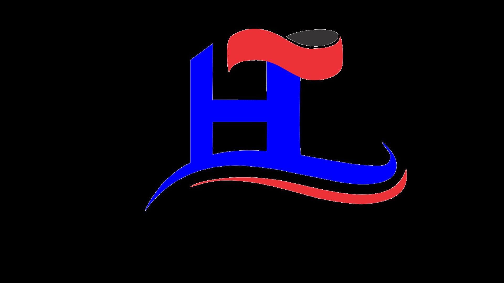 Stay Home Entrepreneurs' Network  Logo