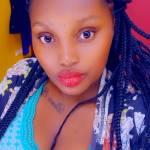 Rita Joy Profile Picture
