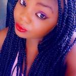 Lydiah Ndege Profile Picture