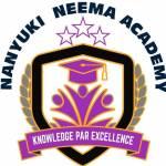 Nanyuki Neema Academy Profile Picture