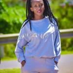 Charity Wanjiku Profile Picture