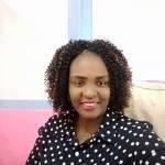 Sylvia Njeri Profile Picture
