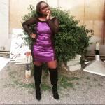 Esther Nderitu Profile Picture