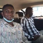 Lionel Kobogeza Profile Picture