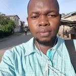 Griffin Makokha Profile Picture