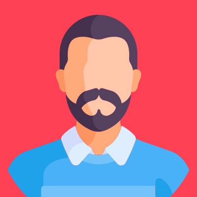 Elkanah Profile Picture